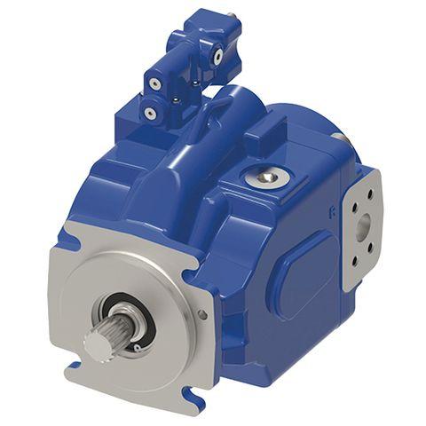 Eaton 620 Pumps