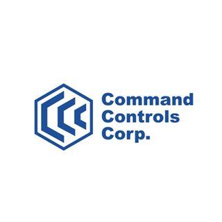 Command Controls