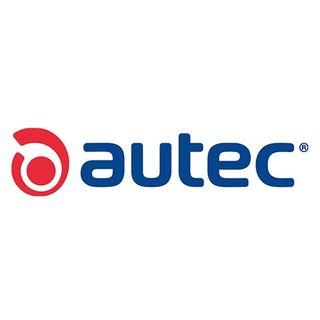 Autec