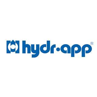 Hydr-App