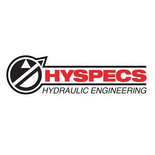 Hyspecs