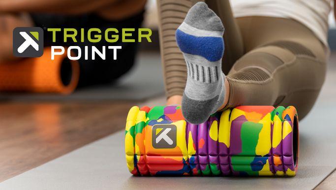 TPT Rainbow Roller