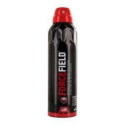 FORCEFIELD PROTECTOR 6 OZ