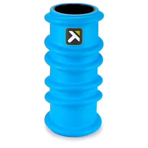 TPT CHARGE ROLLER
