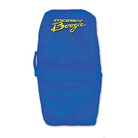 MOREY BASIC BOARD BAG