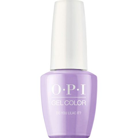 GC - DO YOU LILAC IT? 15ml