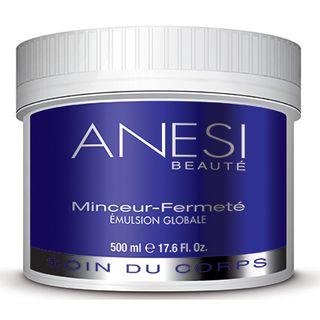 MINCEUR FERMETE Emulsion Globale
