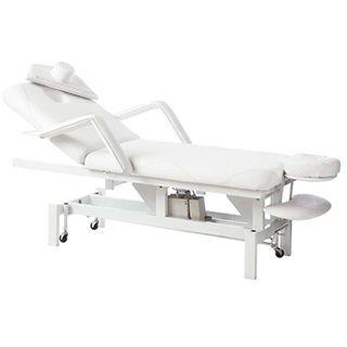 COMFORTEL Quattro Treatment Table