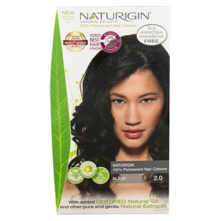 BLACK 2.0 BOX COLOUR Naturigin