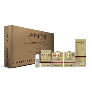 STEM C3 KIT (4 Treatments) Jeunesse Anes