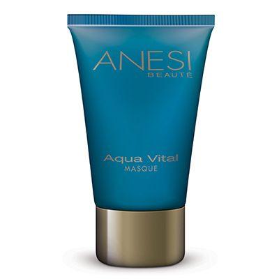 MASQUE 50ml Aqua Vital Anesi