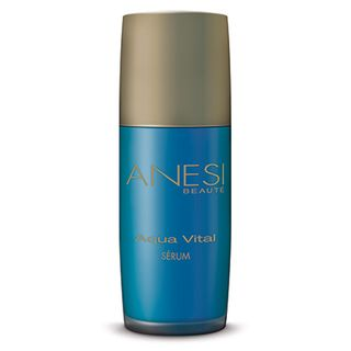 SERUM 30ml Aqua Vital Anesi