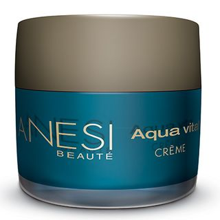 CREME 50ml Aqua Vital Anesi