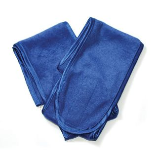 HEADBAND - Royal Blue/Velcro - 2 Pack