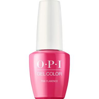 PINK FLAMENCO 15ml GELCOLOR