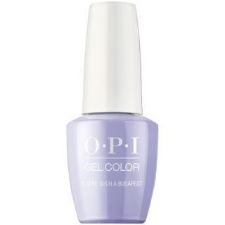 YOURE SUCH A BUDAPEST 15ml GELCOLOR