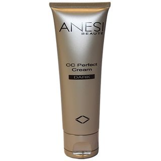 ANESI CC CREAM DARK 30ml Infini Jeunesse