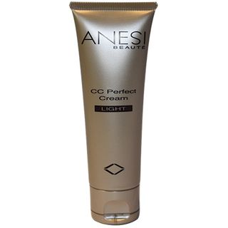 ANESI CC CREAM LIGHT 30ml Infini Jeuness