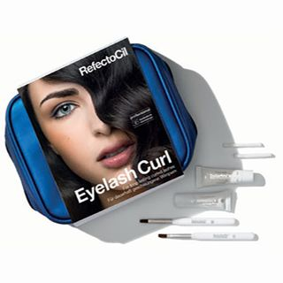 EYELASH CURL KIT Refectocil