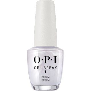 GELBREAK BASE COAT 15ml