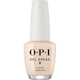 GELBREAK TOO TAN-TALISING 15ml