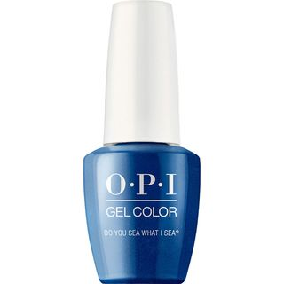 GC - DO YOU SEA WHAT I SEA 15ml GEL fz