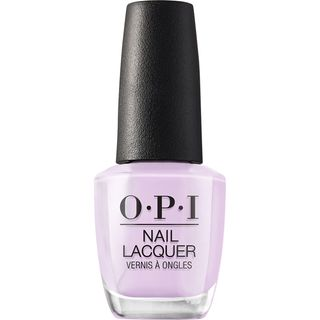 POLLY WANT A LACQUER 15ml fz