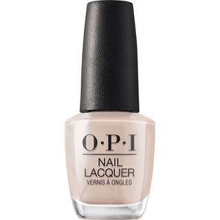 COCONUTS OVER OPI 15ml fz