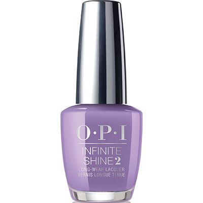 IS - DO YOU LILAC IT 15ml