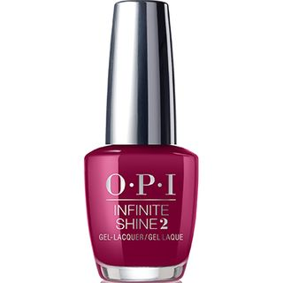 IS - MIAMI BEET 15ml