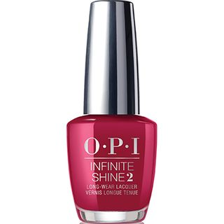 IS - OPI RED 15ml