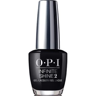 IS - BLACK ONYX 15ml