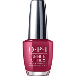 IS - OPI BY POPULAR VOTE 15ml
