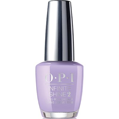 IS - POLLY WANT A LACQUER 15ml fz