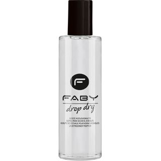 DROP DRY 50ml Faby