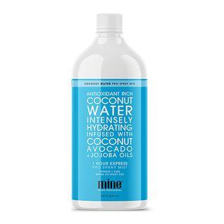 COCONUT WATER MIST 1lt MineTan