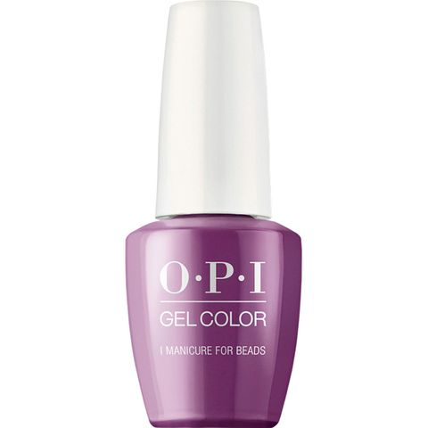 GC - I MANICURE FOR BEADS 15ml
