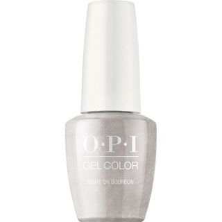 TAKE A RIGHT ON BOURBON 15ml GELCOLOR