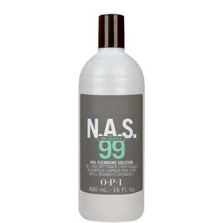 N-A-S 99 ANTISEPTIC REFILL 452ml