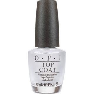 **TOP COAT 15ml