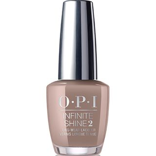 IS - ICELANDED A BOTTLE OF OPI 15ml icz