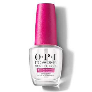 DP - ACTIVATOR 15ml POWDER PERFECTION