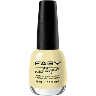 IM SO COOL !  15ml Faby