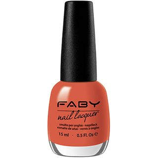 LOBSTER SALAD 15ml Faby