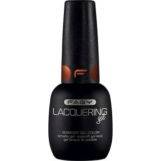 LACQUERING GEL TIMELESS 15ml