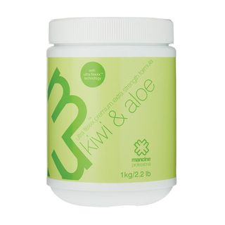 KIWI & ALOE ULTRA FLEXX STRIP 1kg Mancin