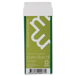 OLIVE OIL CARTRIDGE 100ml Mancine