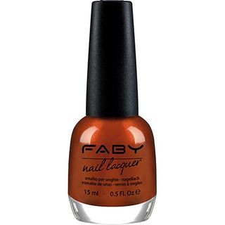 JUST FOR ISABLE 15ml Faby