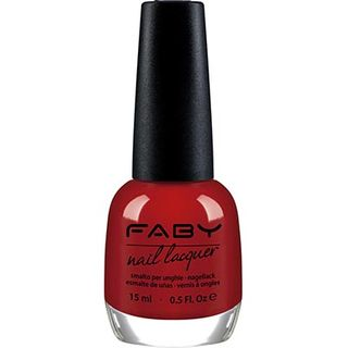 RED CARPET 15ml Faby