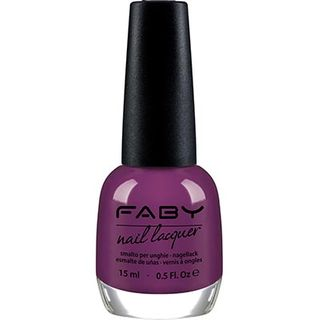VIOLET COOKIES 15ml Faby